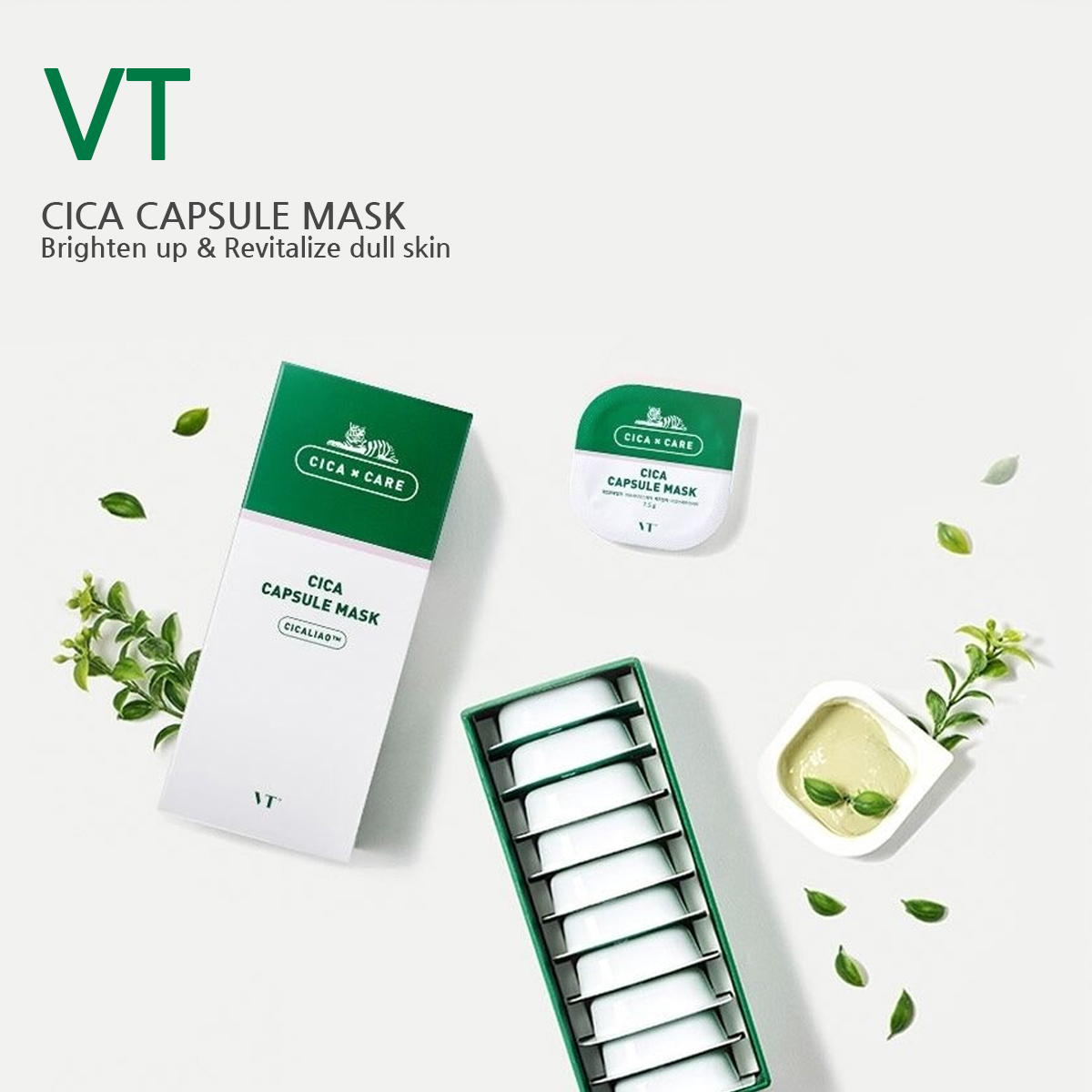 /product/vt-cica-capsule-mask/266/?cate_no=25&display_group=1